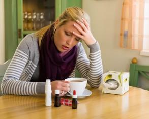 Praxisproblem: Krankenstand