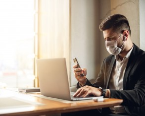 Corona – die HR-Herausforderung