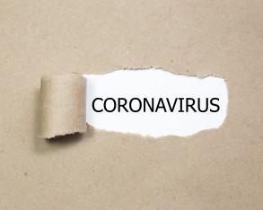 Umfrage: Corona-Perspektiven