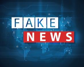 Fakt versus Fake