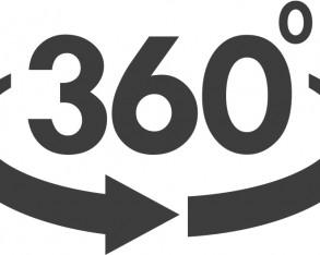 360°-Feedback bei  Social Distancing?