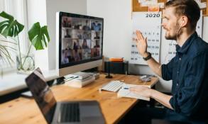 Ist Home-Office wirklich so toll?