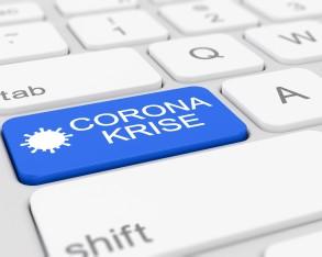 Coronakrise & Lockdown: Gehalts- und Lohnverrechnung stehen am Abgrund