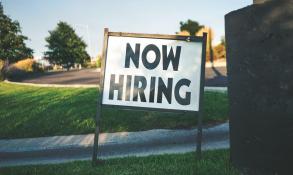 KI Recruiting ist das Gebot der Stunde. Die Risiken und Chancen!