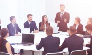 Vom Verkäufer zur Führungskraft
