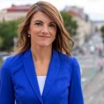 Mag. Christine Hoffmann